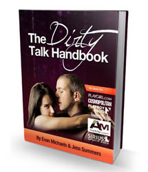 Dirty talk tipps